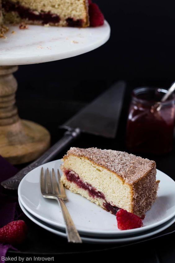 coffee cake coffee cake cup cake s big crumb coffee cake coffee cake ...
