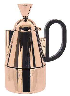 Cafetière italienne Brew / 4 tasses - Tom Dixon