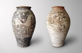 """Résultat de recherche d'images pour """"vases gaulois"""""""