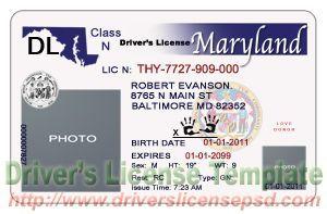 Louisiana drivers license psd la drivers license psd drivers louisiana drivers license psd la drivers license psd drivers license psd pinterest pronofoot35fo Gallery