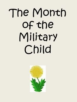"""month of the military child essay contest Dallas – for military children, there is no """"hometown,"""" only home: the   children as part of the the month of the military child essay contest."""