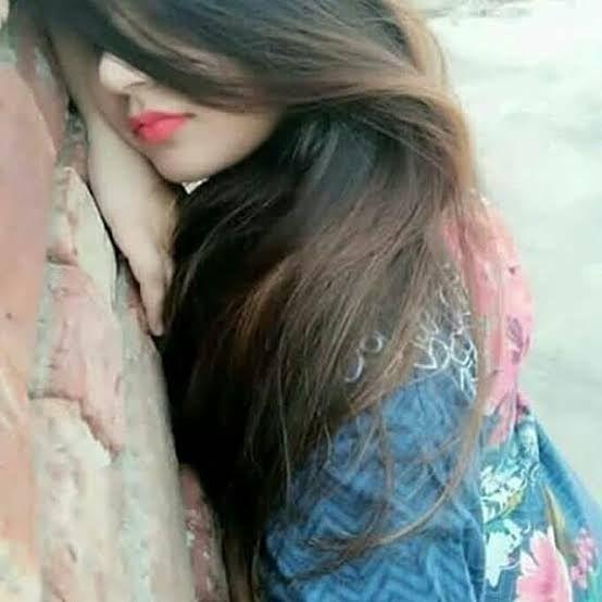 Pin By Israt Jahan On Cute Girl Photo Beautiful Girl Photo