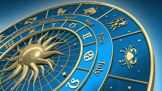 Introduction to the Astrology