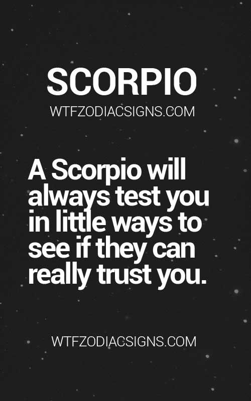 Word cancer dating a scorpio widower meaning regret, that