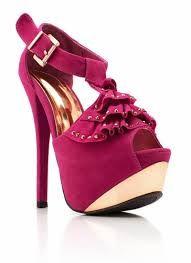 deviant shoes - Google Search