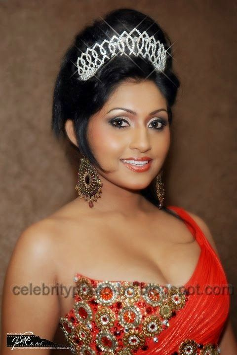 World Miss Muslimah: Karishma of Ctg 2nd runner up