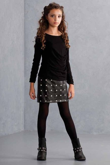 Tween Silver Sparkle Shift Dress 7 to 16 Years at Cassie&-39-s Closet ...