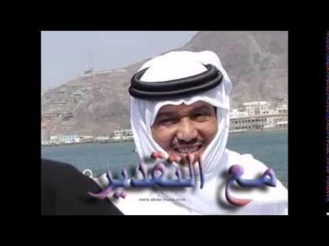 محمد عبده مع التقدير عود قديم لا يفوتك Youtube Hats Captain Hat Captain