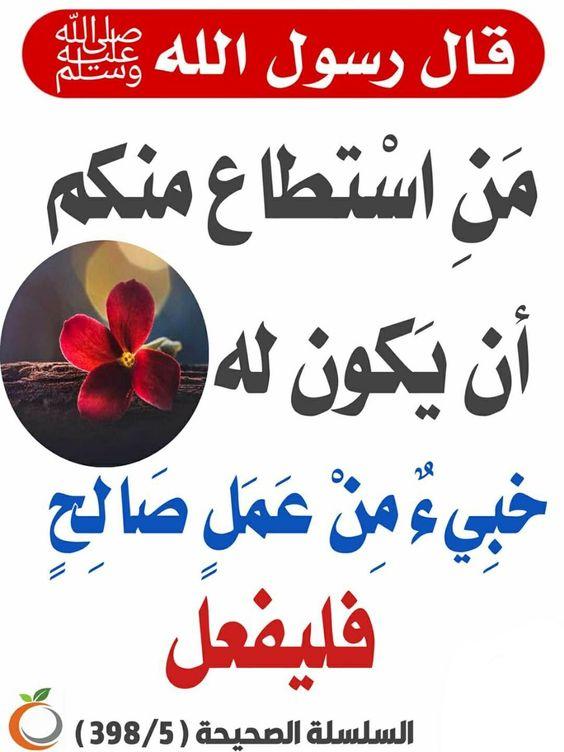 Pin By Theshark Sara On أحاديث نبوية In 2020 Islamic Quotes Quran Ahadith Islam