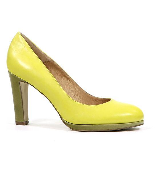 gele pumps hampton bays - Google zoeken