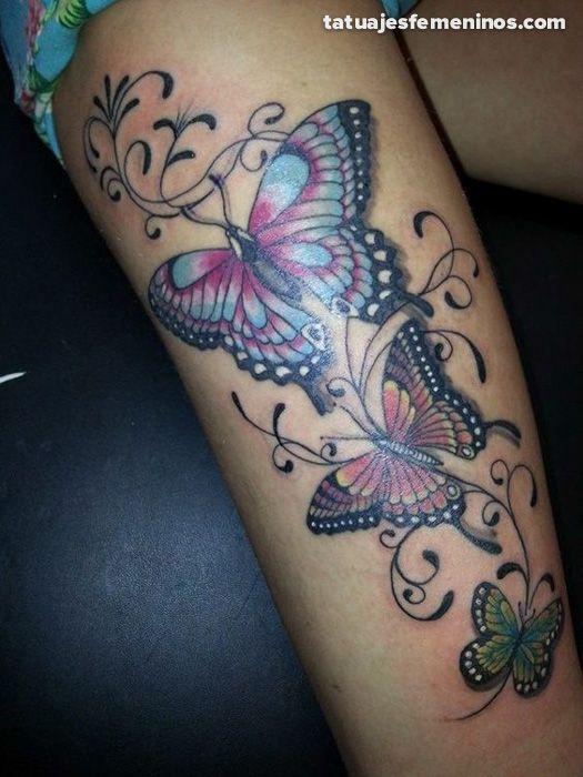 52 best images about tatuajes on Pinterest