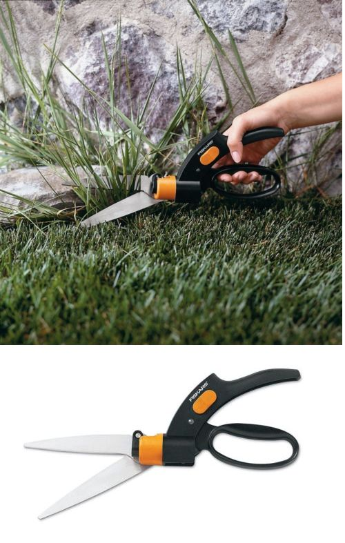 Pin On Hedge And Grass Shears 139872