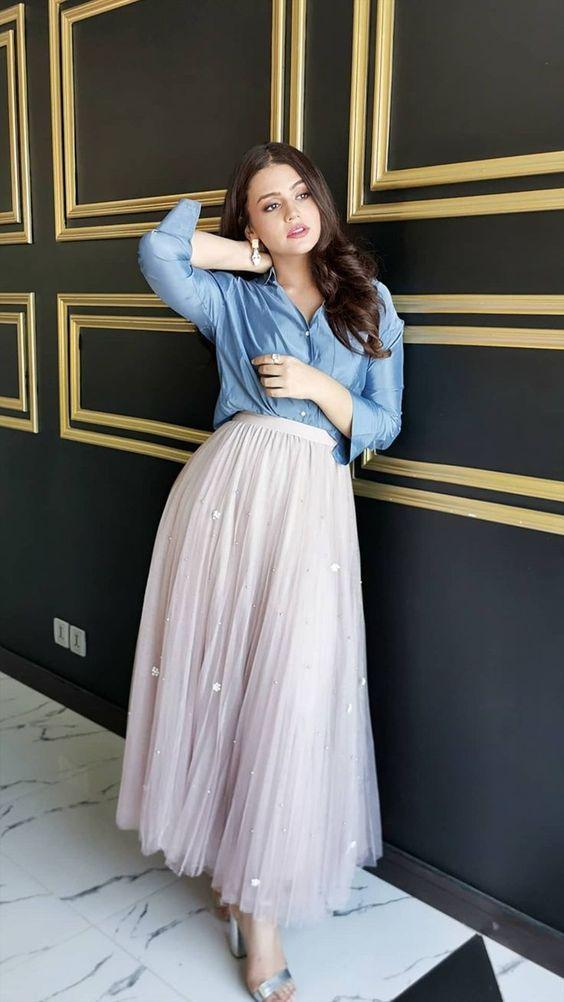 18 Birthday Outfits For Pakistani Girls Party Wear Ideas 2021 Pakistani Dress Design Pakistani Fashion Party Wear Designer Dresses Indian