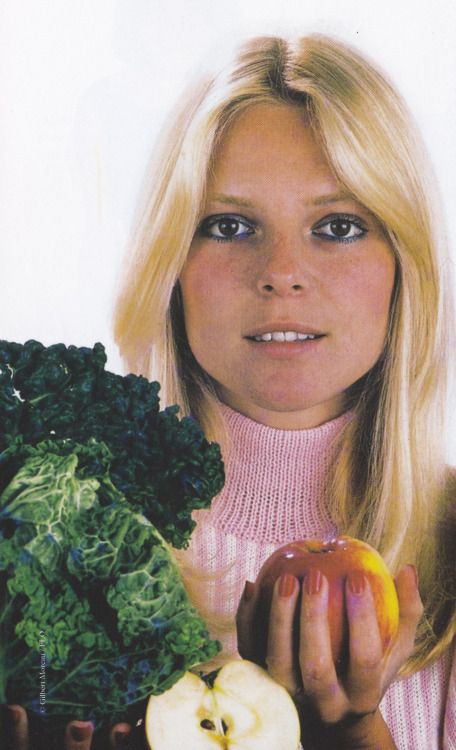France Gall, 1969.: