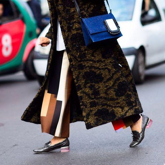@georgia_tal photo by @le21eme #style#styling#stylish#street#streetstyle#fashion#fashionable#cool#instamood#instafashion#woman#women#womensfashion#womensstyle#moda#shoes#loveit#streetlook#sexy#instyle#tagsforlikes#luks#followme#luxury#luxurystyle#luxuryfashion#georgiatal#parisfashionweek#pfw#ss16