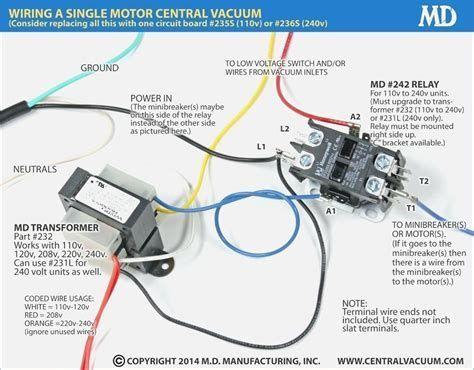 Pin By Jmlane On Hvac Transformer Wiring Electrical
