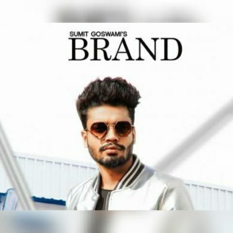 Tchanical Kisan Brand Sumit Goswami Mp3 Song Download Brand Mp3 S In 2020 Mp3 Song Download Mp3 Song Songs