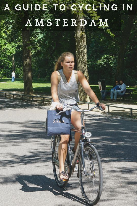 What Are The Best Dutch Bike Brands 14 Best Dutch Brands With