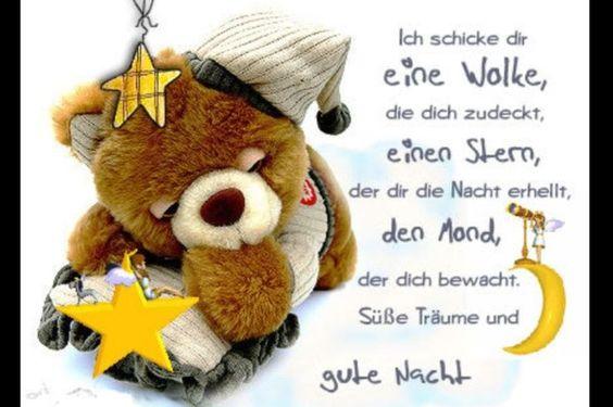 Wünsche all meinen FB Freunden auch eine Gute Nacht und süße Träume - http://guten-abend-bilder.de/wuensche-all-meinen-fb-freunden-auch-eine-gute-nacht-und-suesse-traeume-150/