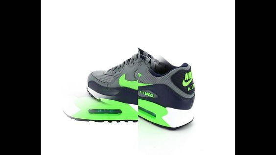http://www.vipcocuk.com/cocuk-spor-ayakkabi vipcocuk.com'da satılan tüm markalar/ürünler Orjinaldir ve adınıza faturalandırılmaktadır.   vipcocuk.com bir KORAYSPOR iştirakidir.