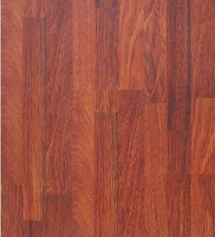 https://www.cleckleyfloors.com/product/laminate-flooring-merbau-478-x-77-x-7mm-laminate