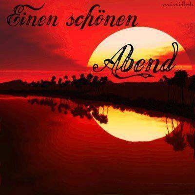 Wünsch euch eine gute Nacht - http://guten-abend-bilder.de/wuensch-euch-eine-gute-nacht-155/