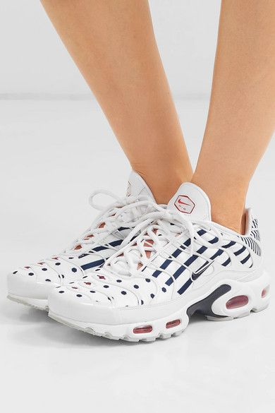 Trendy Everyday Shoes