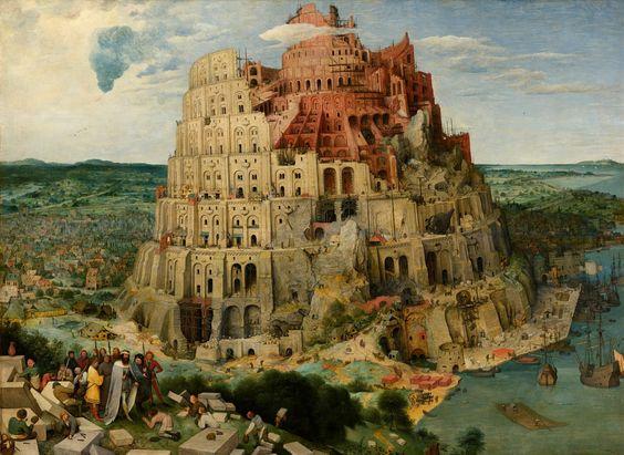 Pieter_Bruegel_the_Elder_-_The_Tower_of_Babel_(Vienna)_-_Google_Art_Project_2