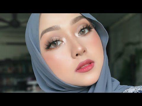 Pin On Eyes Makeup Tips