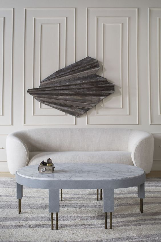 LUXURY DECOR |  Kelly Wearstler Furniture  | www.bocadolobo.com/ #luxuryfurniture #designfurniture: