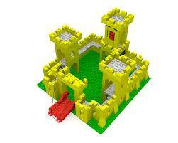 Bildergebnis für 375 6075 lego