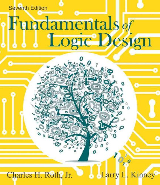 Updated with modern coverage, a streamlined presentation, and excellent companion software, this seventh edition of FUNDAMENTALS OF LOGIC DESIGN achieves yet again an unmatched balance between theory