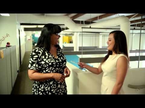 Beach Cities Health District - 2015 Psychologically Healthy Workplace Aw...