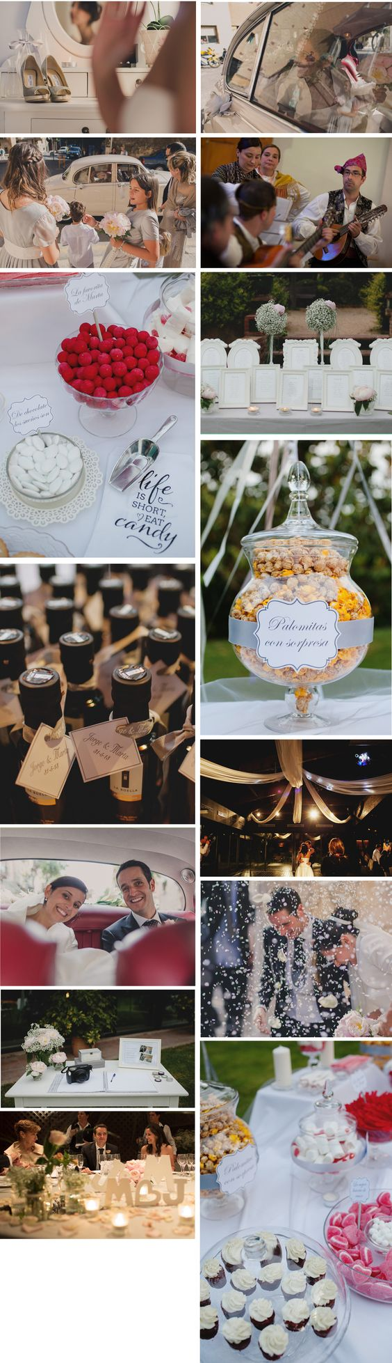 organizacion bodas barcelona