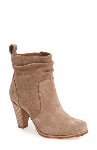 Stylish Simple Shoes