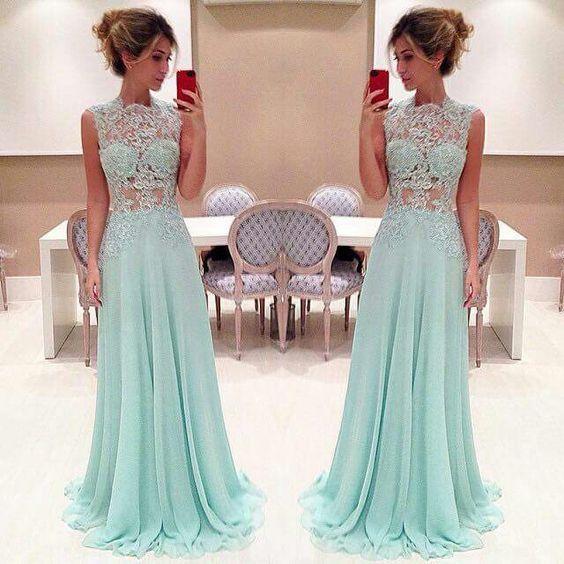 10 vestidos de festa by Isabella Narchi - Madrinhas de casamento: