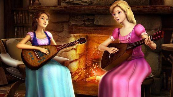 Barbie Und Das Diamantschloss 2008 Ganzer Film Deutsch Komplett Kino Barbie Und Das Diamantschloss 2008complete Film Deutsch Barbi Barbie Filmes Filmes Barbie