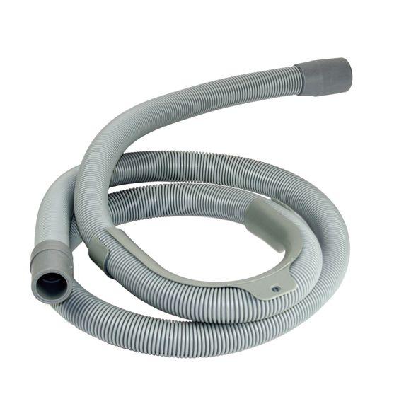 WAS-Spiral-Ablaufschlauch