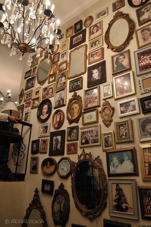Surprisingly Cute Luxury Wall Home Decor DIY