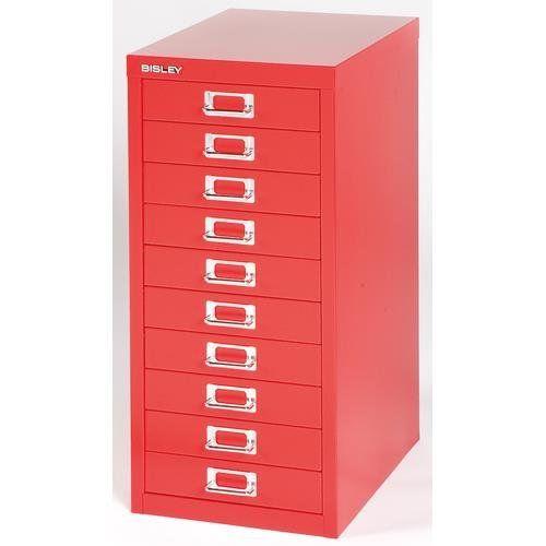 Bisley Cabinet 80 49 Cabinet Furniture Shop Interior Furniture