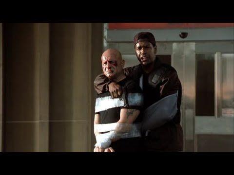 Filme Hd Um Ato De Coragem 2002 Denzel Washington Completo