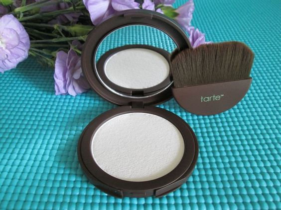 TARTE Smooth Operator Amazonian Clay Pressed Finishing Powder (0.25 oz.) #Tarte $35.00 available @ stores.ebay.com/kleeneique