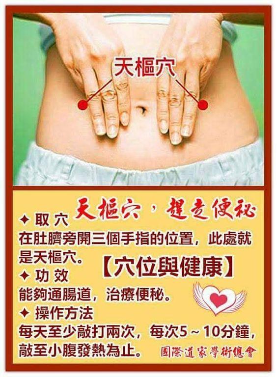 Pin By 進忠鐘on 健康百科 Health Info Health Health Fitness