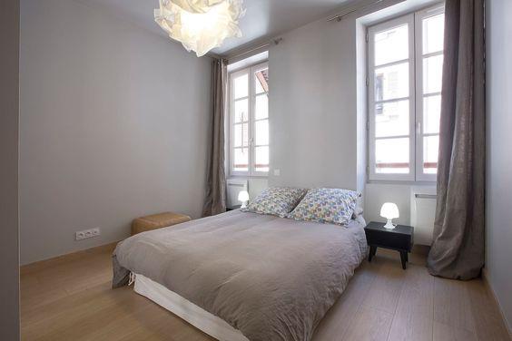 Cœur de vieille ville bel appartement - Appartements à louer à Annecy