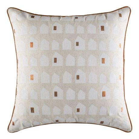 Suburbia Cushion 50x50cm Option for living area
