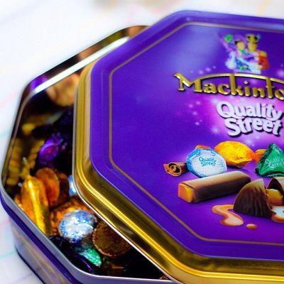 صور حلويات ماكنتوش صور شوكولاته اخبار العراق Eid Iraq Convenience Store Products