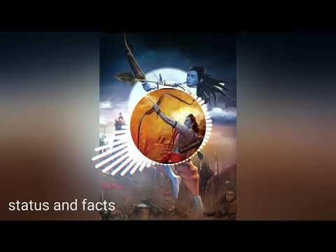 He Ram He Ram Ringtone Dj Remix Ram Ringtone Shree Ram Ringtone Jai Shree Ram Ringtone Latest Youtube In 2020 Dj Remix Remix Ram
