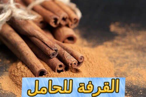 القرفة للحامل فوائدها وأضرارها Spices Cinnamon Sticks Cinnamon