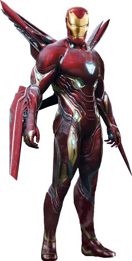 Avengers Infinity War Iron Man Png By Davidbksandrade Iron Man Avengers Iron Man Iron Man Art