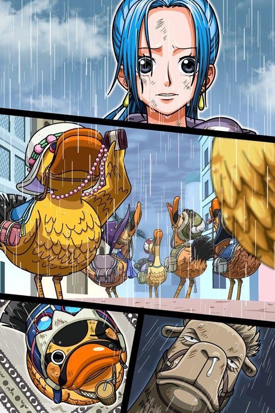 Pin By Knbrick Kwan On Acg One Piece One Piece Manga